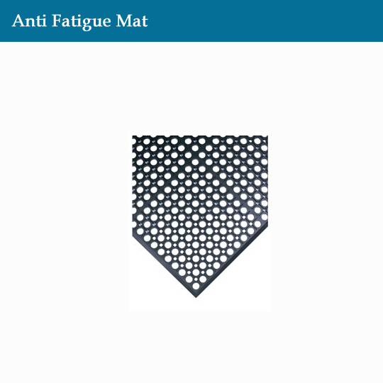 anti-fatigue-mat