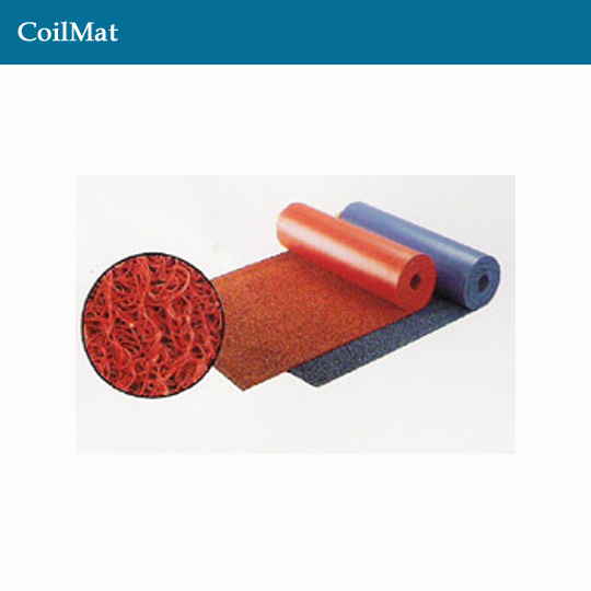 coilmat