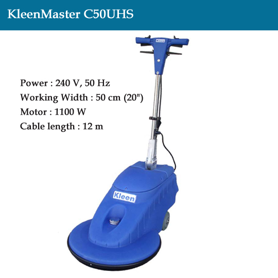 floor-machine-kleen-master-c50uhs