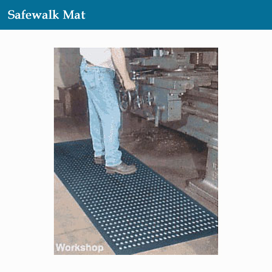 safewalk-mat