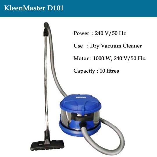 vacuum-cleaner-kleen-master-d101
