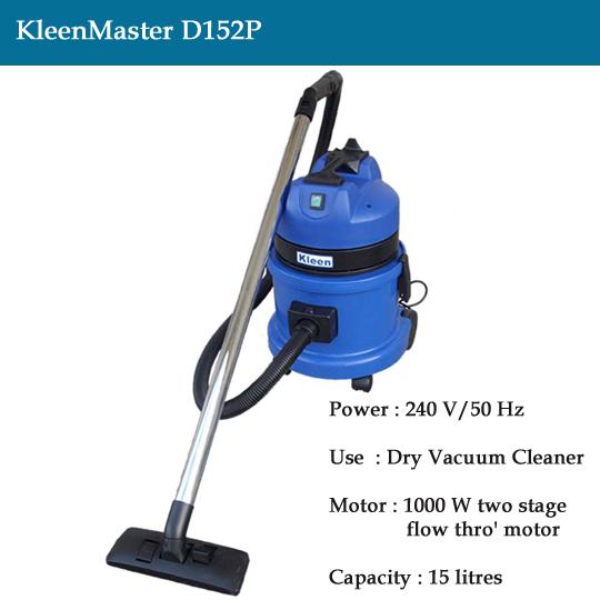 vacuum-cleaner-kleen-master-d152p