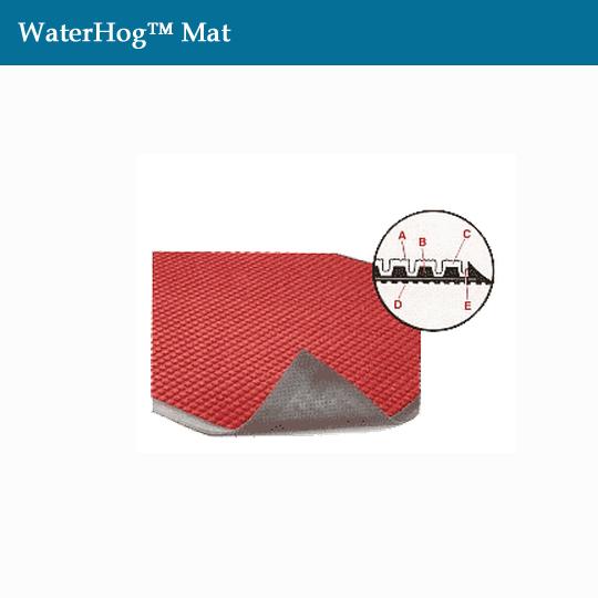 waterhog-mat