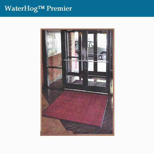 waterhog-premier-mat