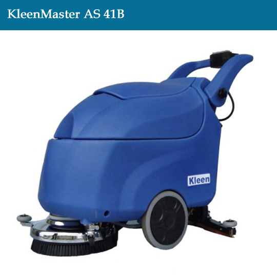 auto-scrubbers-kleen-master-as-41b