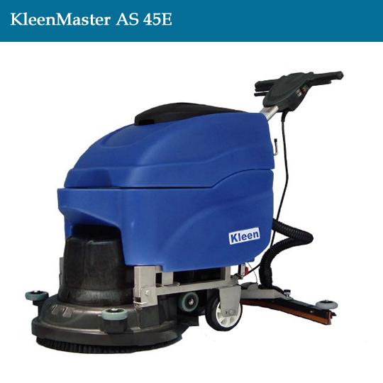 auto-scrubbers-kleen-master-as-45e