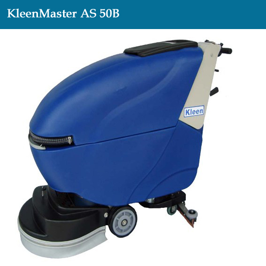 auto-scrubbers-kleen-master-as-50b