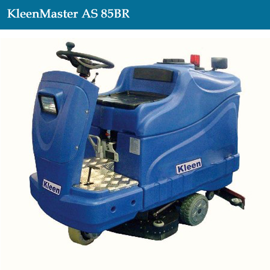 auto-scrubbers-kleen-master-as-85br