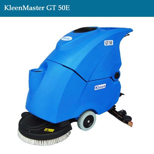 auto-scrubbers-kleen-master-gt-50e