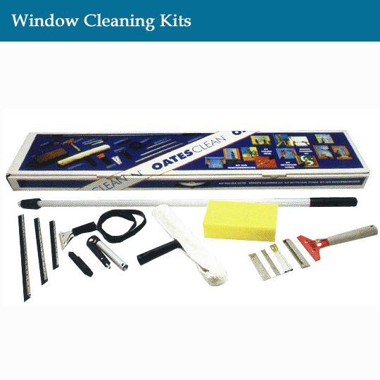 cleaning-accesory-wck