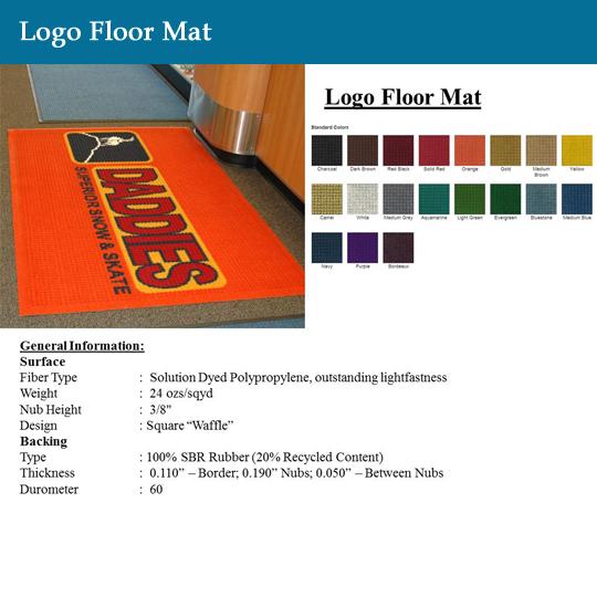 floor-mats-logo-floor-mat