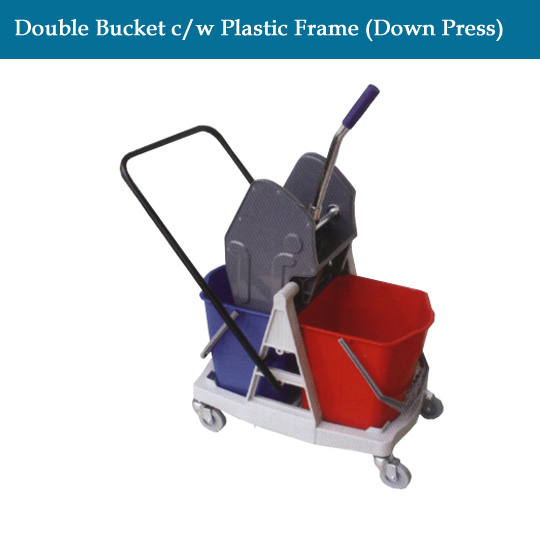 janitorial-double-bucket-c-w-plastic-frame-(down-press)