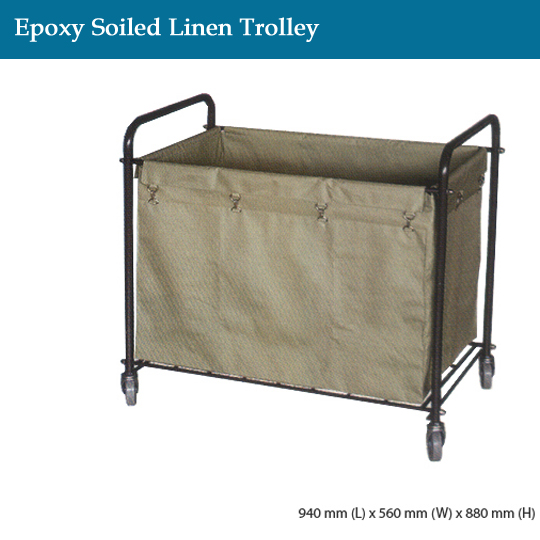 janitorial-epoxy-soiled-linen-trolley