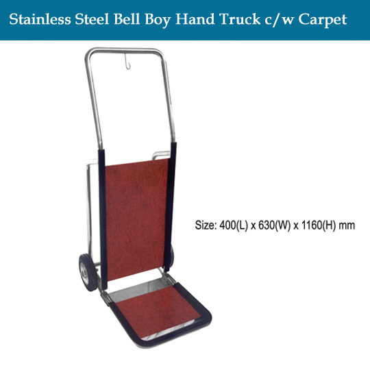janitorial-stainless-steel-bell-boy-hand-truck-c-w-carpet
