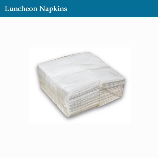 napkin-dinner