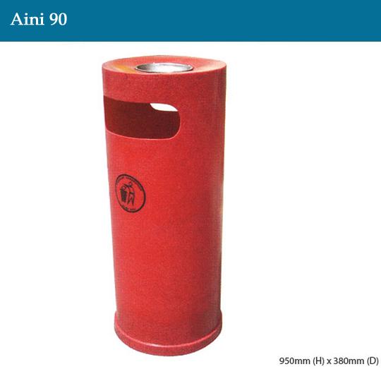 plastic-bin-aini-90