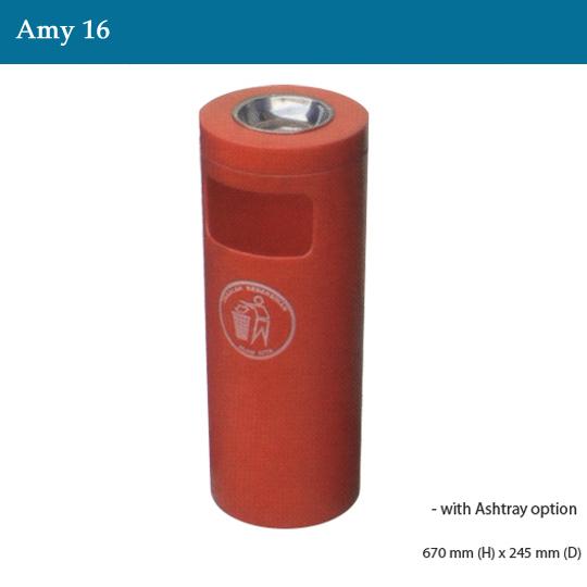 plastic-bin-amy-16
