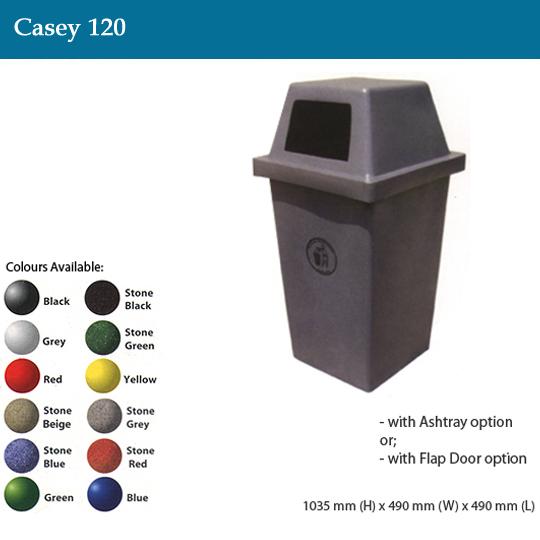plastic-bin-casey-120