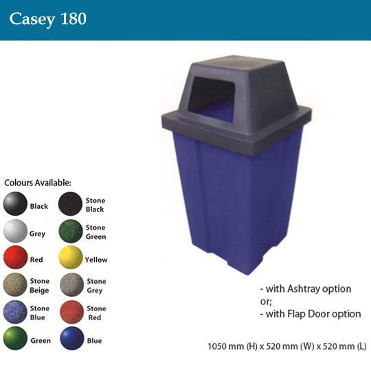 plastic-bin-casey-180