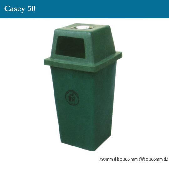 plastic-bin-casey-50
