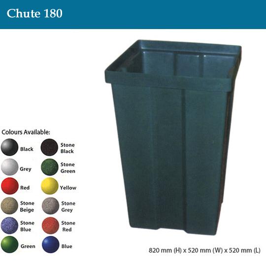plastic-bin-chute-180