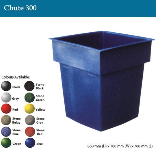 plastic-bin-chute-300