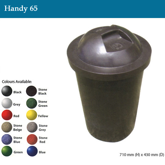 plastic-bin-handy-65