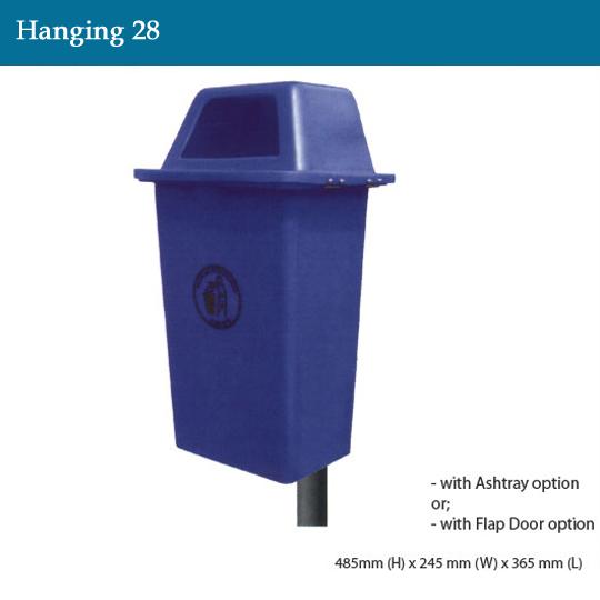 plastic-bin-hanging-28