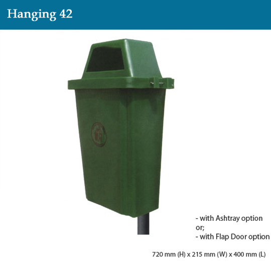 plastic-bin-hanging-42