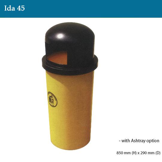 plastic-bin-ida-45