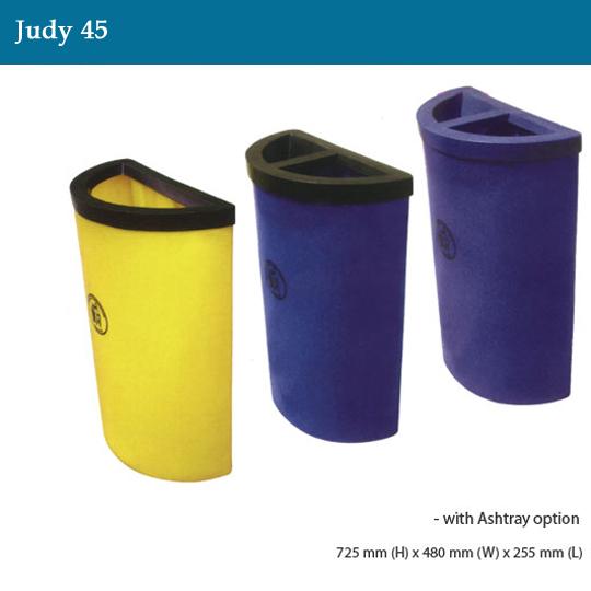 plastic-bin-judy-45