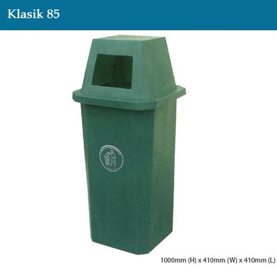 plastic-bin-klasik-85