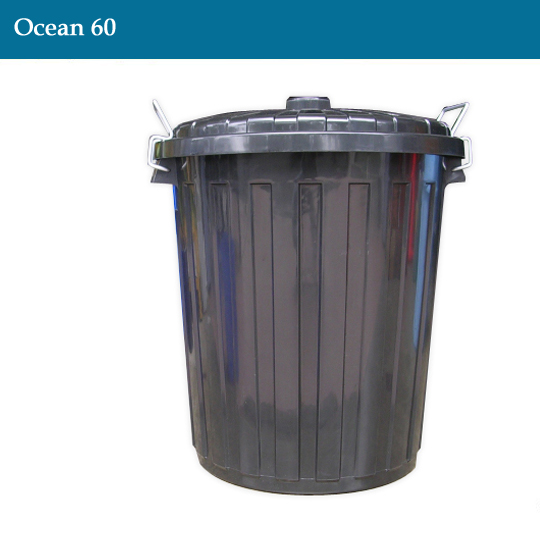 plastic-bin-ocean-60