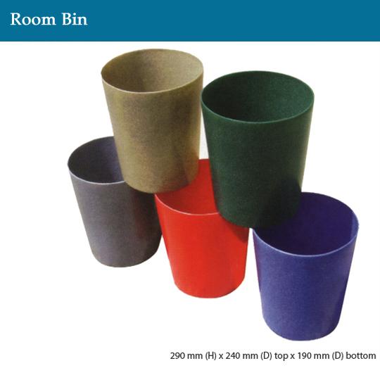 plastic-bin-room-bin
