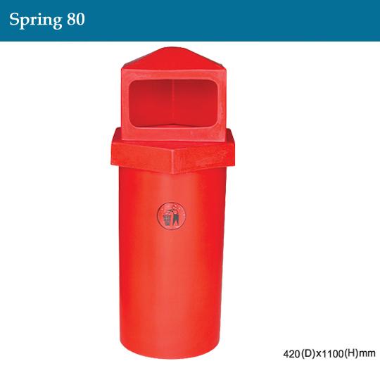plastic-bin-spring-80