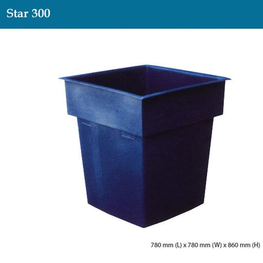 plastic-bin-star-300
