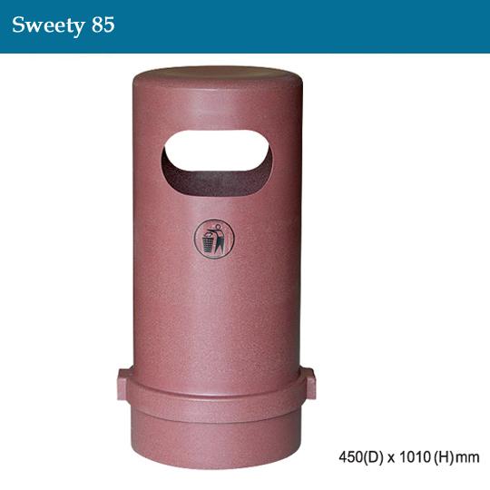 plastic-bin-sweety-85