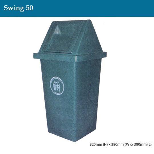 plastic-bin-swing-50