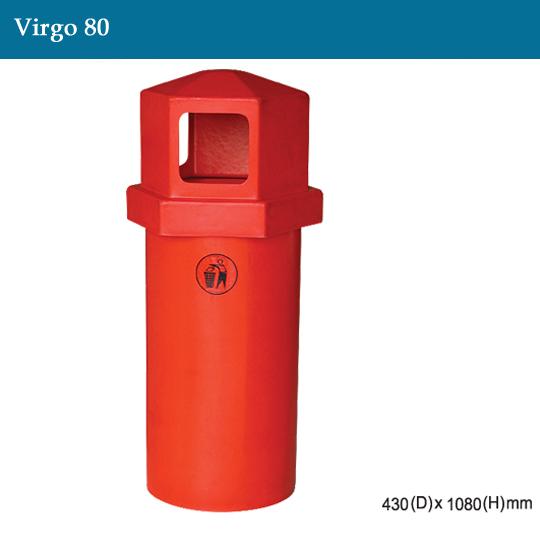 plastic-bin-virgo-80