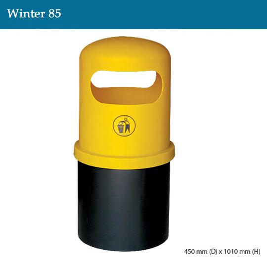 plastic-bin-winter-85