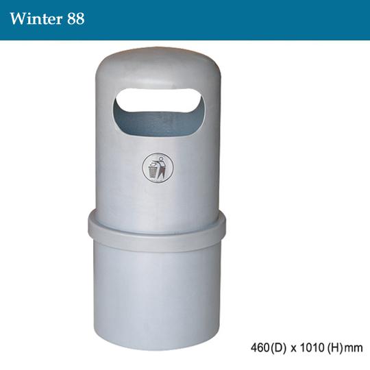plastic-bin-winter-88