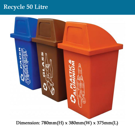 recycle-bin-recycle-50-litre
