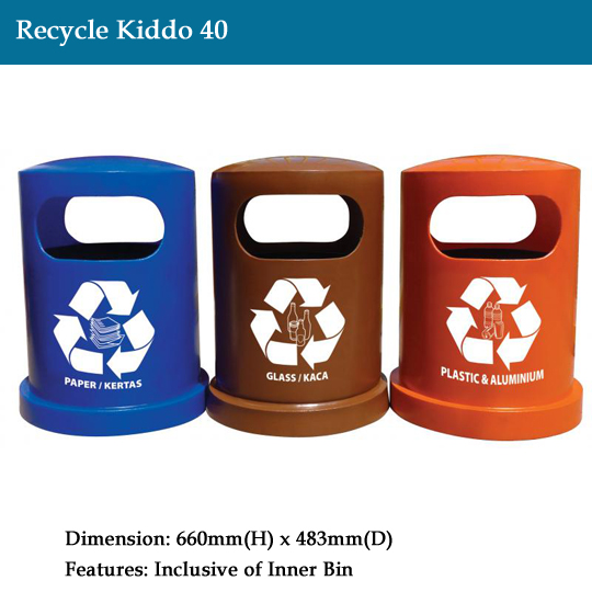 recycle-bin-recycle-kiddo-40