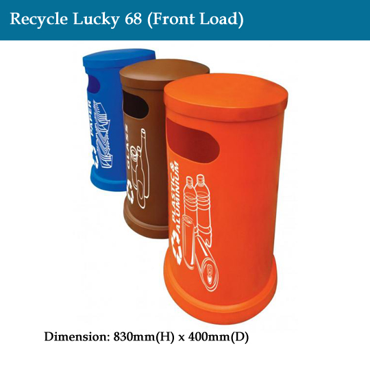 recycle-bin-recycle-lucky-68-(front-load)