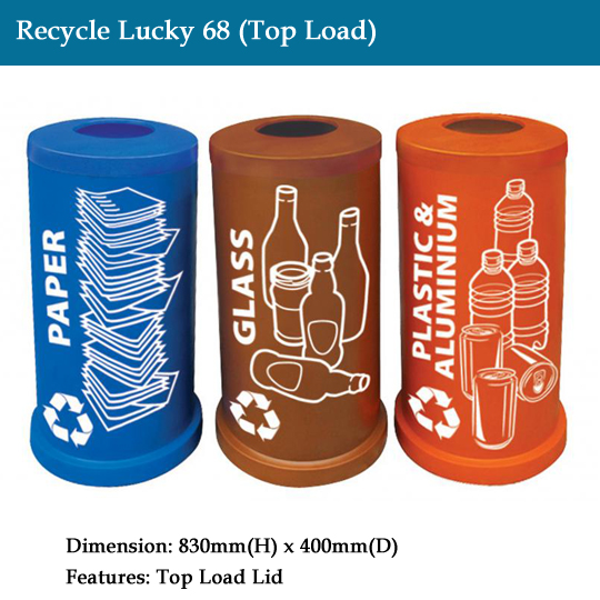 recycle-bin-recycle-lucky-68-(top-load)