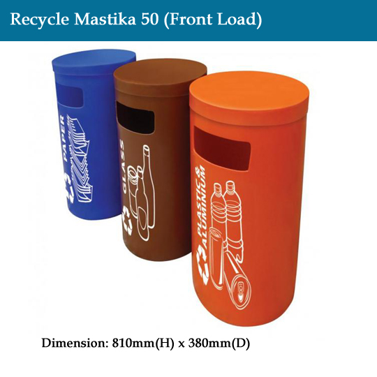recycle-bin-recycle-mastika-50-(front-load)