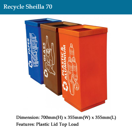 recycle-bin-recycle-sheilla-70
