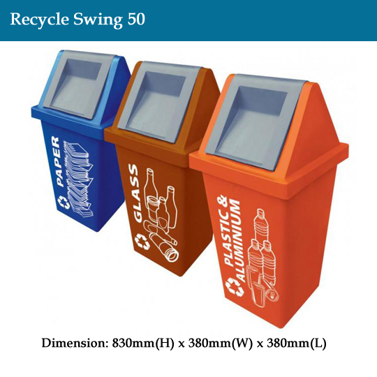 recycle-bin-recycle-swing-50
