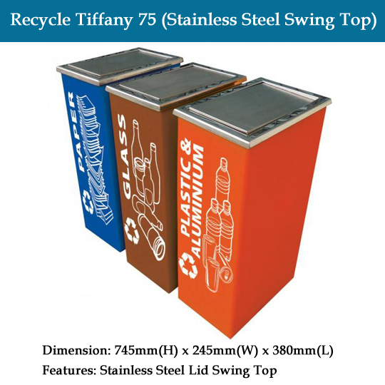 recycle-bin-recycle-tiffany-75-(stainless-steel-swing-top)
