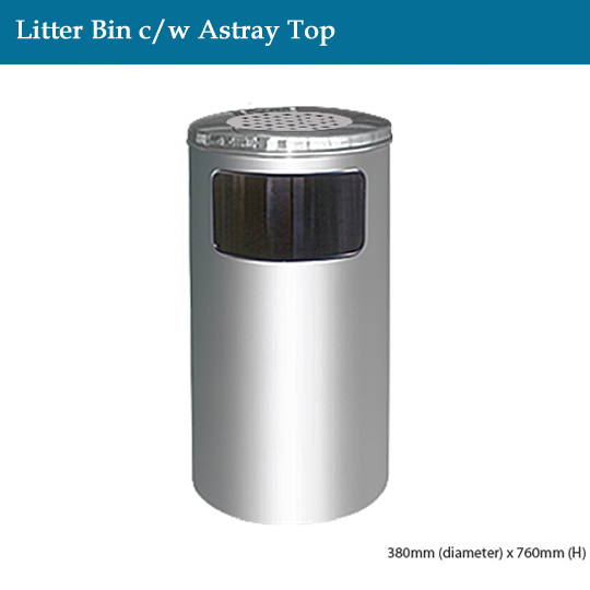 stainless-steel-litter-bin-c-w-ashtray-top3